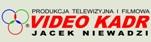 VideoKadr