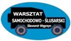 S�awomir W�grzyn