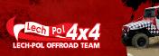 lech-pol4x4.pl